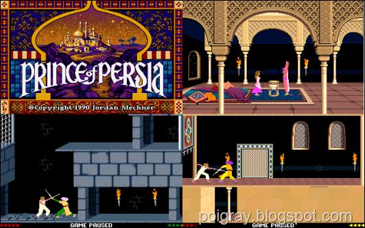 princeofpersia-799027