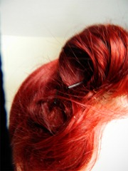 ghd-pin-curl