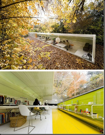 coolest-offices-selgas-cano