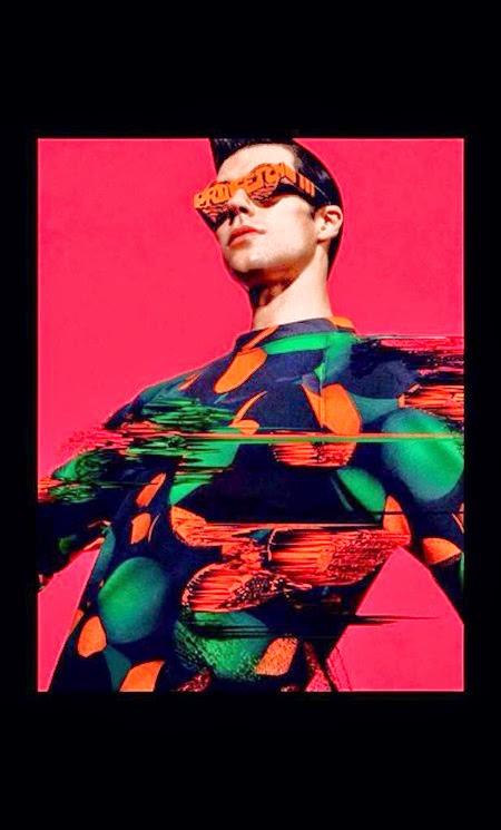 Roberto-Bolle_Vogue-Russia_04