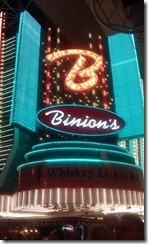 Vegas 042