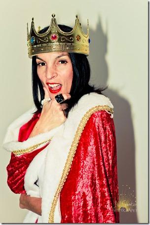 me-(queen)-0640