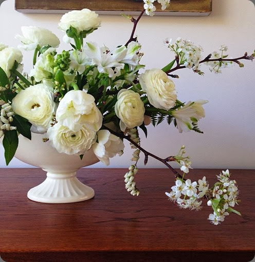 leftovers 1234868_384805854979311_1872516079_n fleuriste flowers by rebecca uhlmann