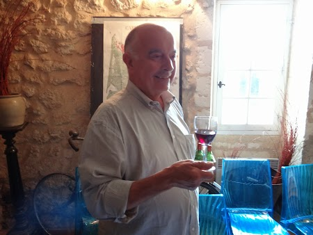 30. Degustare de vin.JPG