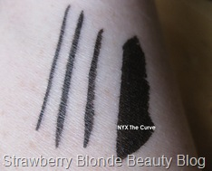 28-NYX_The_Curve_Liquid_Liner_review (9)