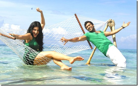 7am-Arivu movie stills11