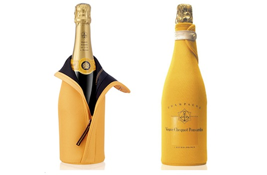 Veuve-Clicquot-On-The-Go-Ice-Jacket2