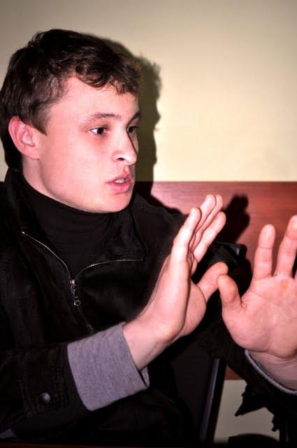 Андрій Карпов - 2.JPG
