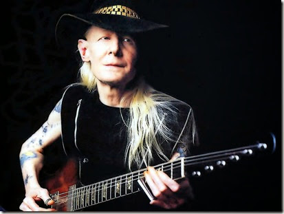 Johnny-Winter-
