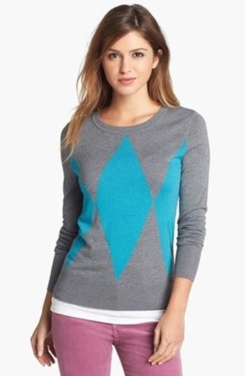 patternsweater