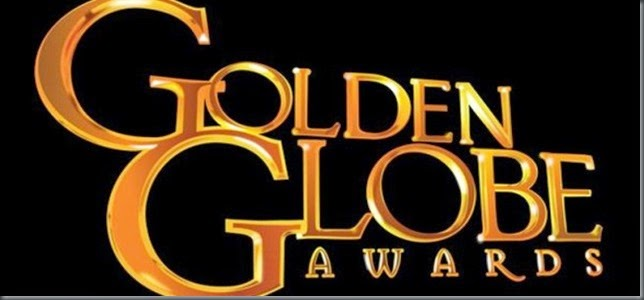 Premios-Golden-Globes-2015