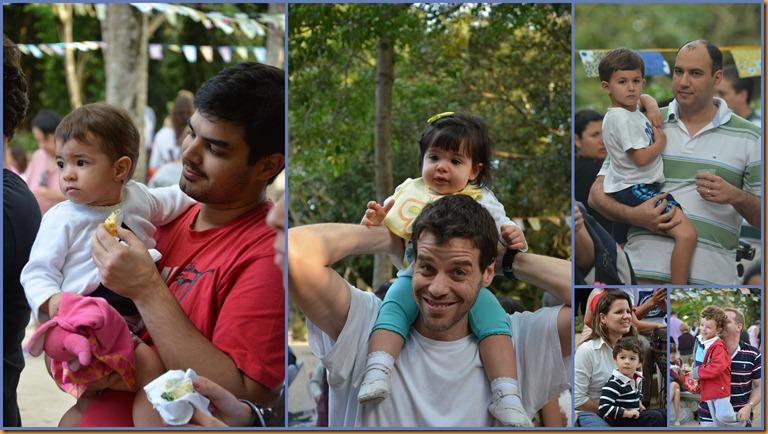 2012_08_18_Vira_Virou_Festa dos Pais_Seleção_0111