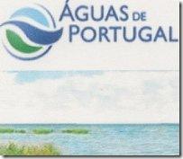 ÁguasDePortugalAgo2011