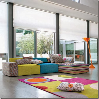 interior rumah minimalis 2014