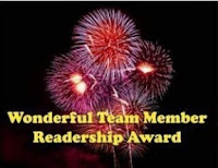 [Wonderfull%2520Team%2520Member%2520Readership%2520Award%255B3%255D.jpg]