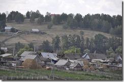 08-07-08 007 800X village russe