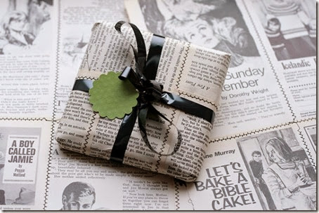 envolver regalos (22)