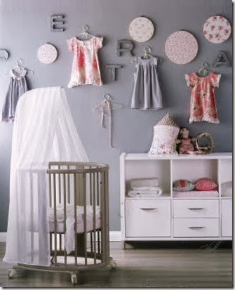 decorar-bastidores-de-bordar-hab-infantil