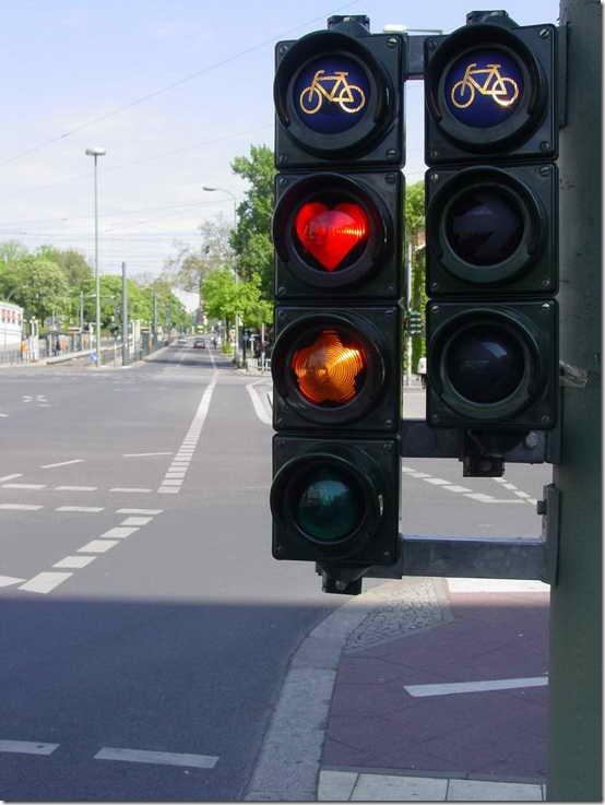 creative-traffic-lights-12