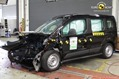 Ford-Tourneo-Connect-EuroNCAP-2