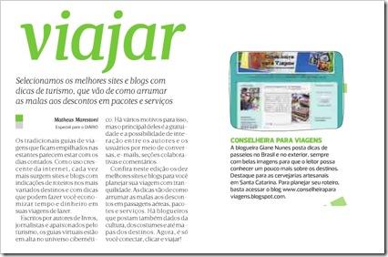 Diario de SP 16022012 iii-tile