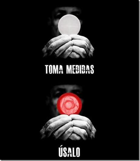 campanha_aids_espanha1