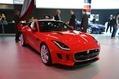 Jaguar-LA-Show-10