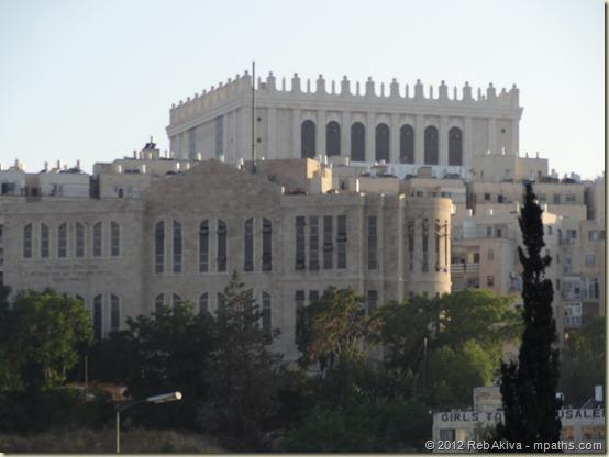 2012-06-26 002