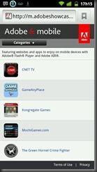 Flash-Player-m.flash.com