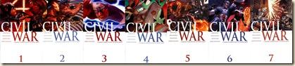 CivilWar-Content