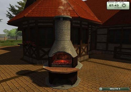 Griglia-posizionabile-con-bistecche-e-salsicce-v-1.0-farming-simulator