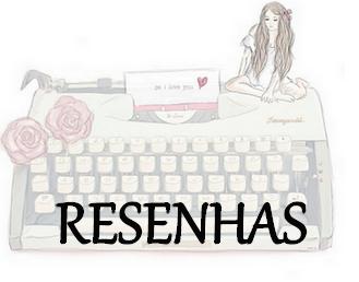 RESENHAS