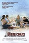Cartel película Entrecopas