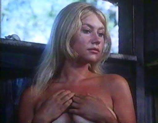 Actress helen mirren naked pictures