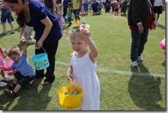 Easter Weekend 2012 088