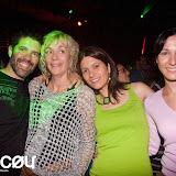 2013-10-18-festa-80-brighton-64-moscou-73