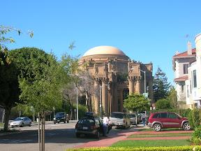 328 - El Palacio de Bellas Artes.JPG