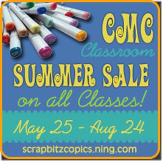 cmc summer sale_ad 2012