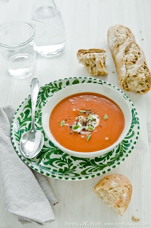 TomatoSoup_0055-WM