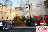 Structure Fire At 178 Maple Ave - DSC_0628.JPG