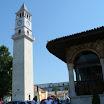 albania_tirana_01.jpg