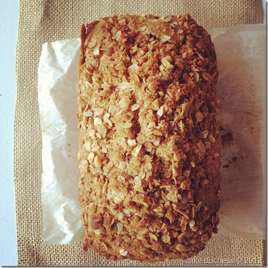 walnut-streusel-bread-2