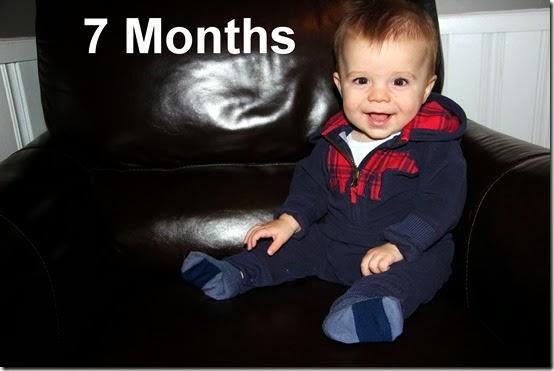 4 months (7)