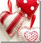 Heart-ornaments4