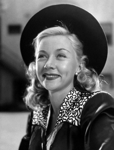Gloria Grahame-1946