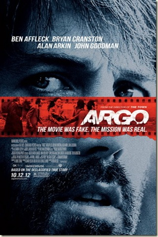 Argo2012Poster