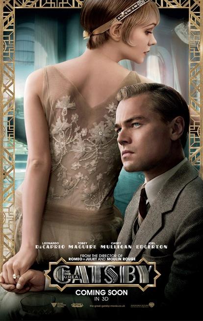 245345id1_Gatsby_Gatsby_INTL_Daisy_96inH_x_60inW_2p.indd