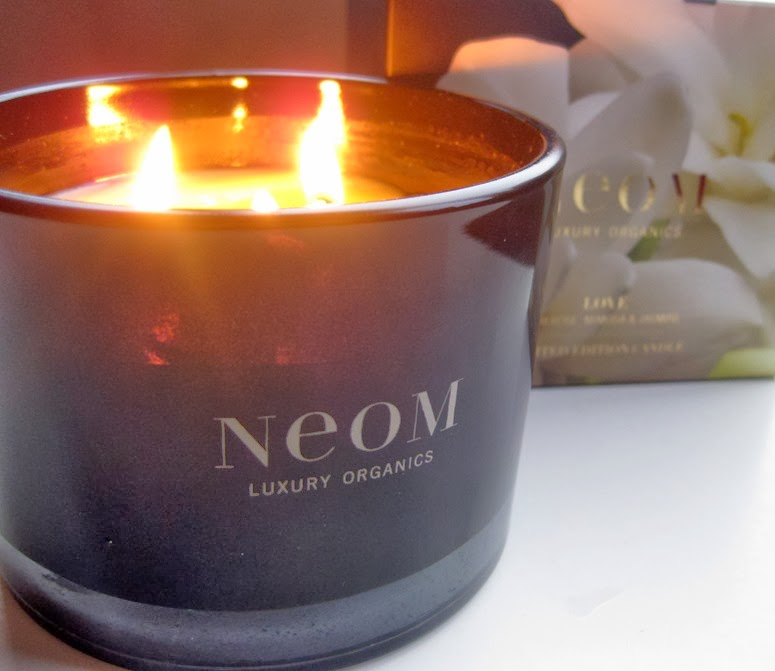 NEOM-Love-Candle