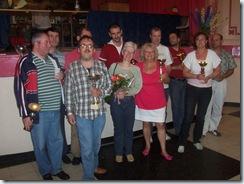 2008.06.14-005 vainqueurs