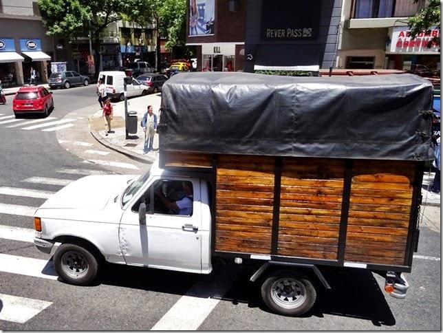 Buenos_Aires_Bus_DSC00143